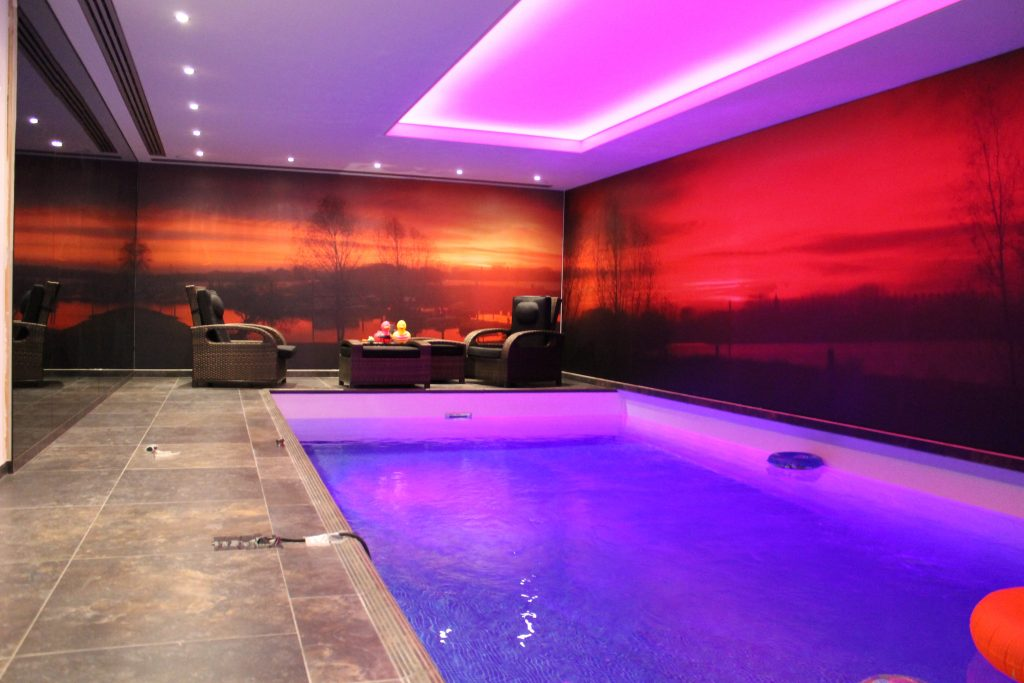 newmat murs et plafonds tendus design atmosph re cr ations. Black Bedroom Furniture Sets. Home Design Ideas