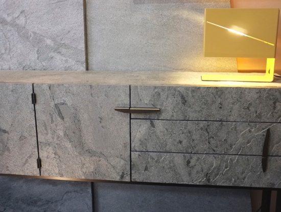 Installateur feuilles de pierre meuble lyon
