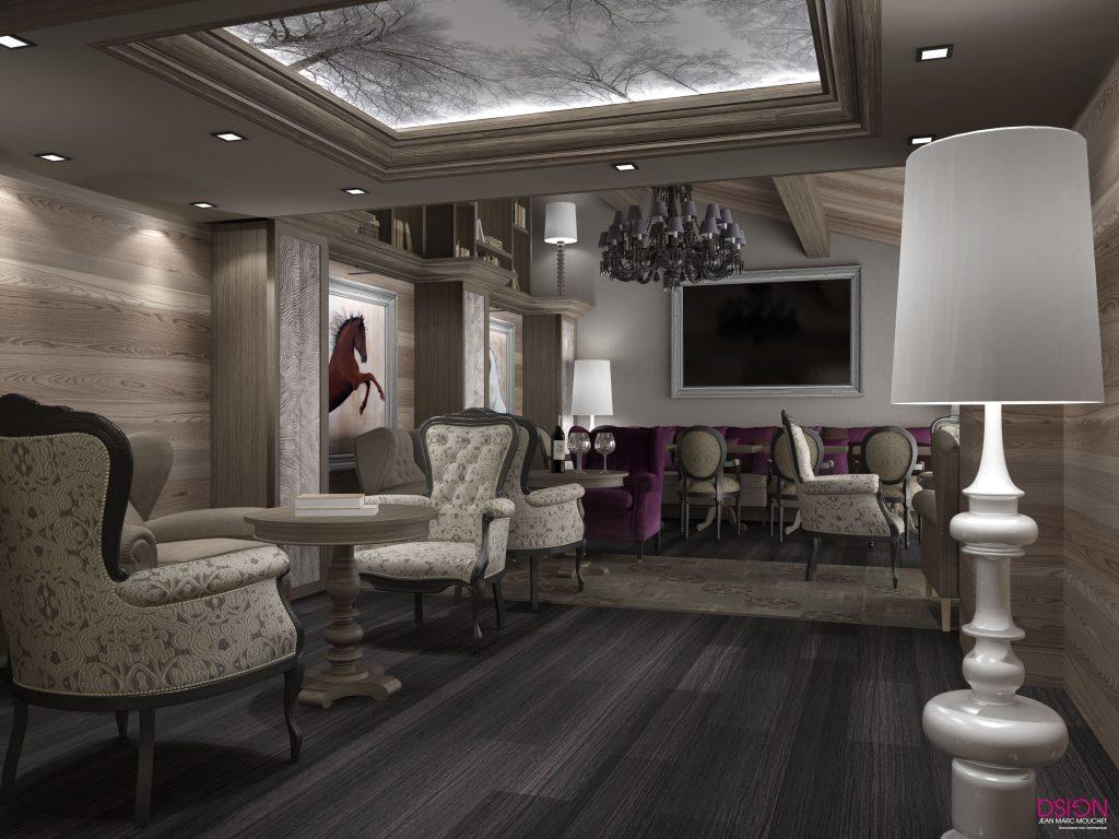 entreprise installateur plafond tendu lyon atmosph re cr ations. Black Bedroom Furniture Sets. Home Design Ideas